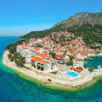 Fler resor till Kroatien