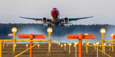 Norwegian lanserar Zagreb – direkt från Stockholm