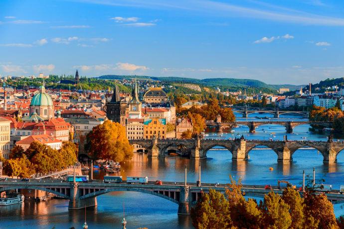 Resor till Kroatien ökade med 20 procent i sommar
